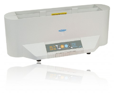 OPERA 12 Isısal Cilt Makinası