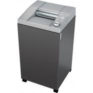 EBA 2326 C 4x40 mm Ofis Tipi Evrak İmha Makinası