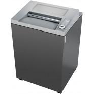 EBA 3140 S 6 mm Ofis Tipi Evrak İmha Makinası