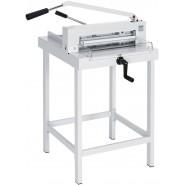 EBA 4305 Giyotin Kağıt Kesme Makinesi