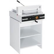 EBA 4315 Giyotin Kağıt Kesme Makineleri