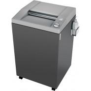 EBA 5141 C 4x40 mm Ofis Tipi Evrak İmha Makinası