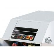 EBA 6040 C Yüksek Kapasite Evrak İmha Makinası