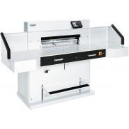 EBA 7260 Giyotin Kağıt Kesme Makinesi