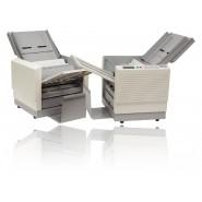 CYKLOS OF CFM 345 E Kağıt Katlama Makinası