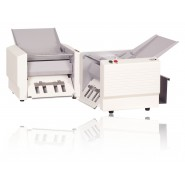 CYKLOS OF CFM 4 Kağıt Katlama Makinası