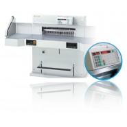 EBA 721-06 LT Giyotin Kağıt Kesme Makinesi