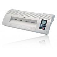NPH-1200N A3 Sıcak Soğuk Laminasyon Makinası
