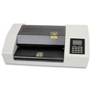 Office Force Fgk-230 Sl A4 Dijital Laminasyon Makinası