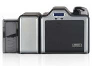 FARGO HDP 5000 Çift Taraflı Plastik Kart Yazıcı