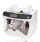 OFFICE FORCE TS-2900 (UV-MG-IR) Para Sayma Makinası