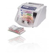 OFFICE FORCE TS-3000 (UV-MG-IR) Para Sayma Makinası
